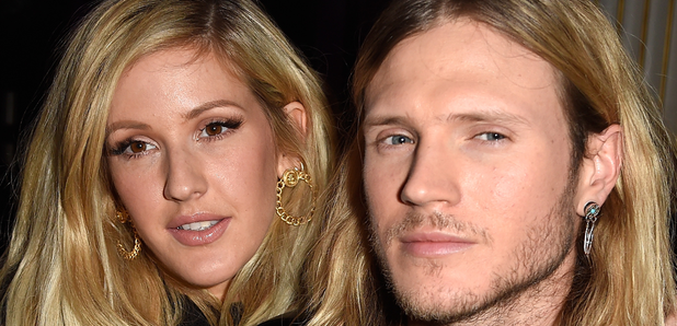 ellie goulding and dougie poynter relationship memes