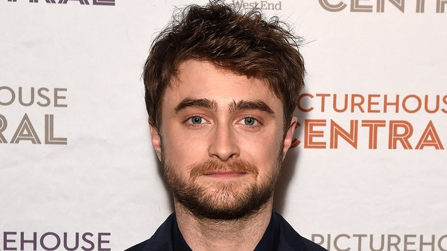 Daniel Radcliffe Has Revealed That He Probably Would Like ...