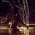 Image 9: Kourtney Kardashian celebrates her birthday with a