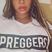 Image 10: Beyonce selfie instagram wearing ASOS top