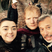 Image 3: Ed Sheeran on set of Game of Thrones
