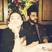 Image 5: Selena Gomez & The Weeknd
