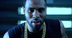 Jason Derulo's 'The Other Side' music video